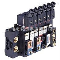 085297技术细节德BURKERT二位四通气动电磁阀