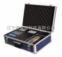 厂家促销COD水质检测仪器SYS-DC01/02