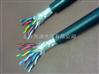 同轴电缆SYV75-5-1*16电缆价格