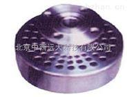浸没式汽水混合加热器TJ40-CLP-50:M353949