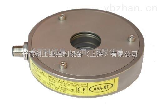 ASA-RT 传感器