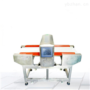 ZH-8500数字式食品金属检测机公司