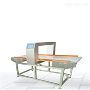ZH-8500河北食品属于检测机