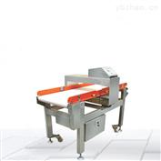 ZH-8500金属检测机生产