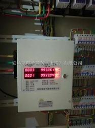ADF300-III-36D-Y全国ADF300系列预付费型多用户计量箱厂家