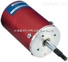 滾動膜片式氣缸-美國ControlAir(康氣通)標準滾動膜片式氣缸