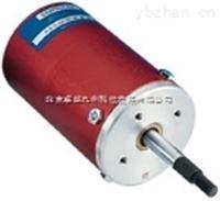 美国ControlAir(康气通)标准滚动膜片式气缸