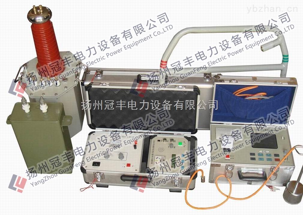 通信地埋电缆故障检测仪  定位仪