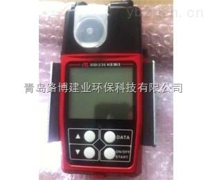 FP-30MK2(C)低价光电法甲醛检测仪