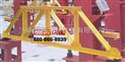 钢桁架加载试验系统