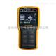 广州防雷检测FW-SPD05手持式防雷元件测试仪