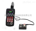 廣州MT600超聲波測厚儀