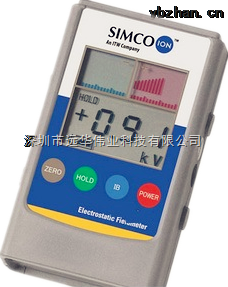 FMX-003-FMX-003 防雷检测静电电压测试仪