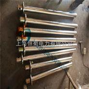 HRY5-220/6護套式電加熱器