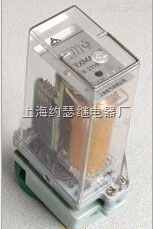JY-6,-JY-6三相低电压继电器