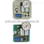 Dwyer EPTA系列电气转换器