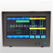 智能铁水碳硅分析仪