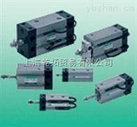 CKD自由固定型气缸日本*原装正品