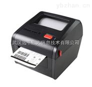 霍尼韦尔PC42d热敏打印机价格
