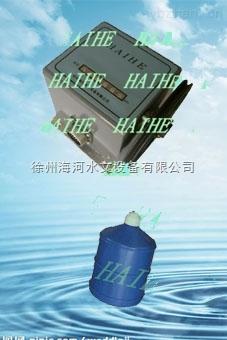 HSWF-海河HSWF机显浮子式水位计厂家直销