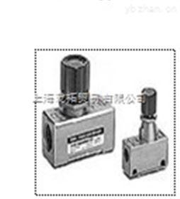 ASP630F-04-10S电磁阀,SMC速度控制阀功能