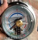 YTXC-100  0-40MPA耐震电接点压力表