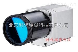 短波液态金属红外热像仪szp05