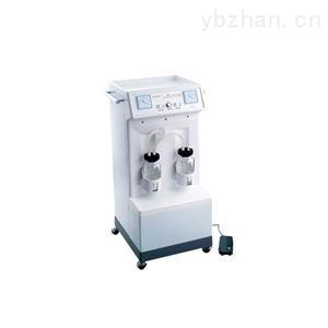 7C鱼跃电动流产吸引器