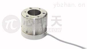 E72/E73-压电移相器