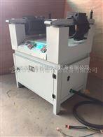 HLD50-2A电机铝壳加热器厂家HLD50-2A双工位价格