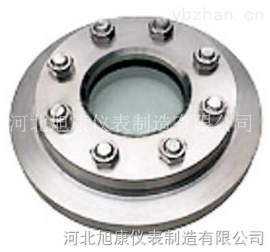 XK-压力容器视镜