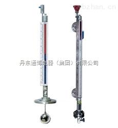 ULB-03型玻璃板液位計