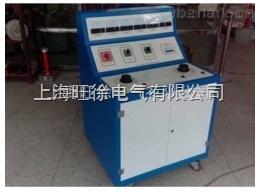 YGTDS高低壓開關柜通電試驗裝置