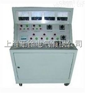 HTKGG-H高低壓開關柜試驗裝置