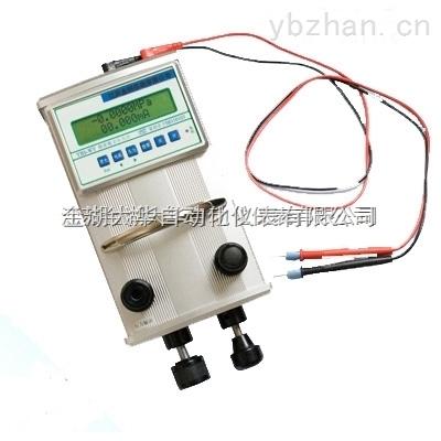 5ddf7932b68a68ba0be18936e797121e型智能壓力校驗儀