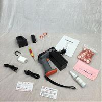 PID和臭气监测仪
