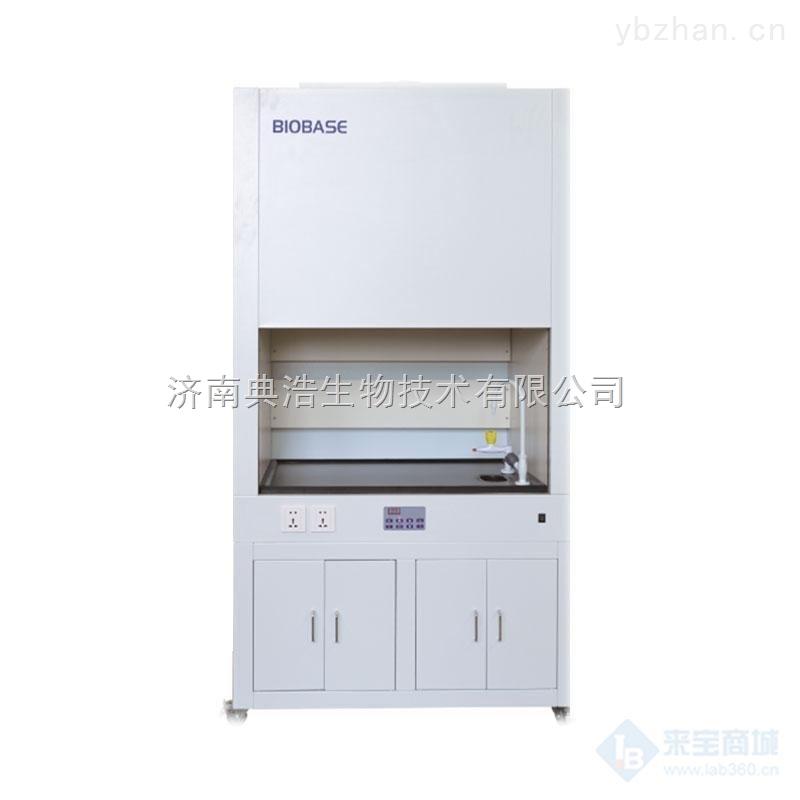 FH1800-北京實驗室通風柜價格