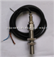 SZMB—10磁电转速传感器