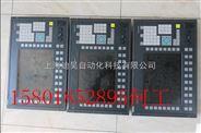 西门子OP012操作板按键不灵维修