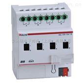 ASL100-S12/16安科瑞ASL100智能照明控制开关驱动器