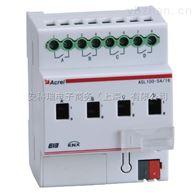 ASL100-S12/16安科瑞ASL100智能照明控制開關驅動器