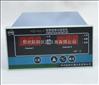 振动监测保护仪SDJ-3N CZJ-B4G CZJ-B3