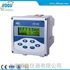 DWG-3088介质中微量钠的连续测量 工业钠度计