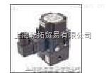 PRA/182080/M/250英国诺冠机械控制阀基本信息