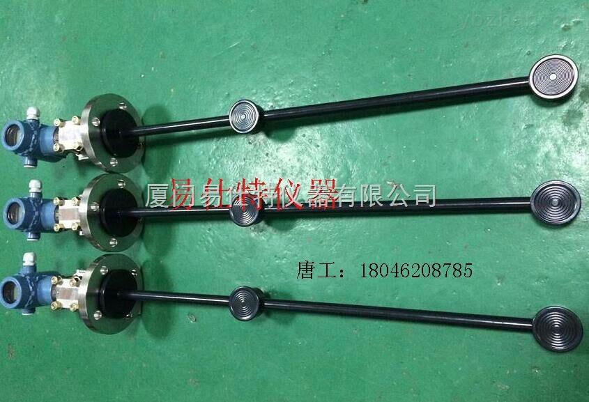 ST-1000-水泥漿密度計