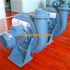 TB-150-7.5中压鼓风机