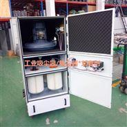 气缸式脉冲集尘器