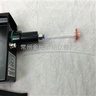 金坛泰纳不饱和烃类检测仪