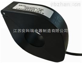 AKH-0.66L-K-Φ20剩余电流互感器 可与马达保护器配套使用