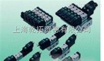 经销日本CKD先导式换向电磁阀MSB1-20-HB-2